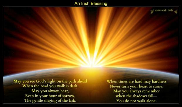 Blessings 13