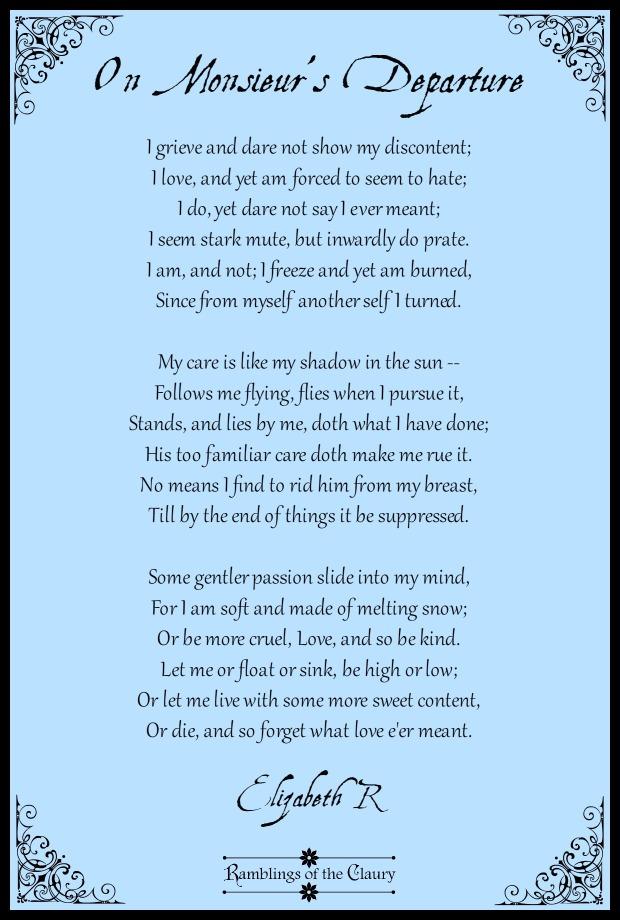 Poem 38