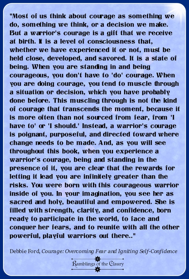 Courage 4 (2)