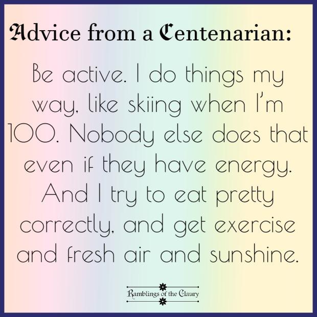 advice7