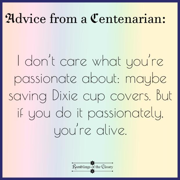 advice13