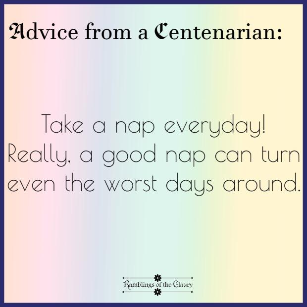 advice14