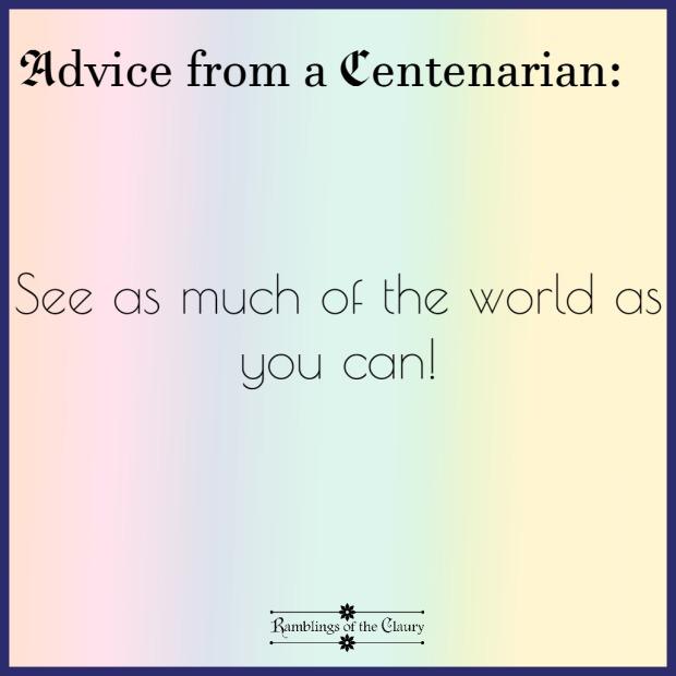 advice15