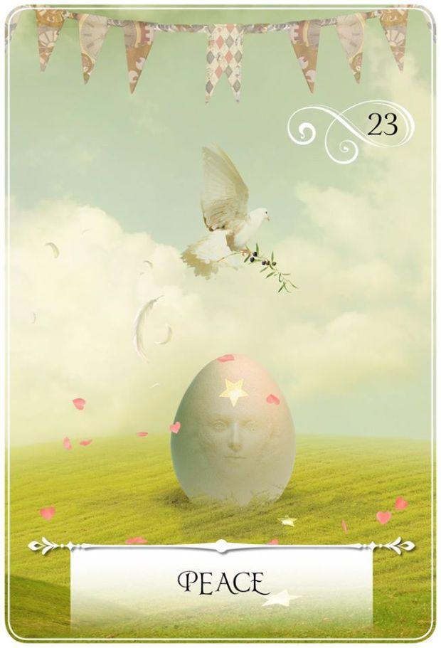 23-peace