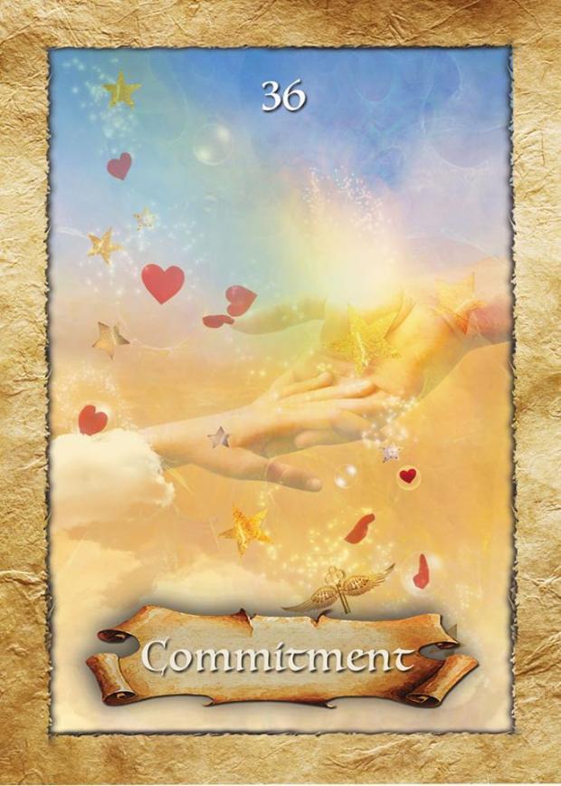 36-commitment