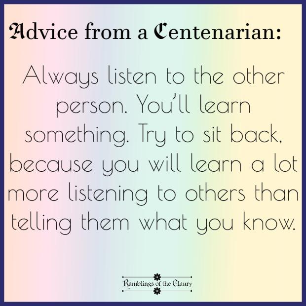 advice16
