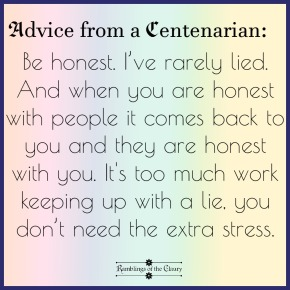 advice17