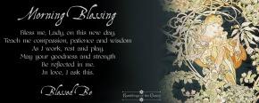 blessings-60