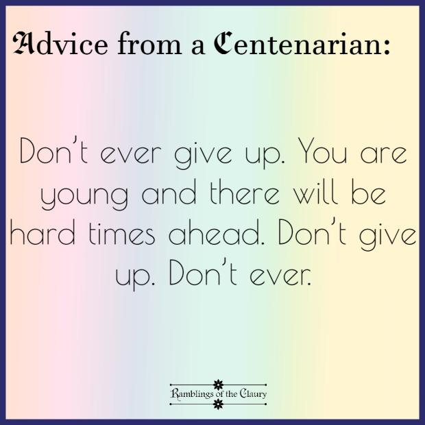 advice18
