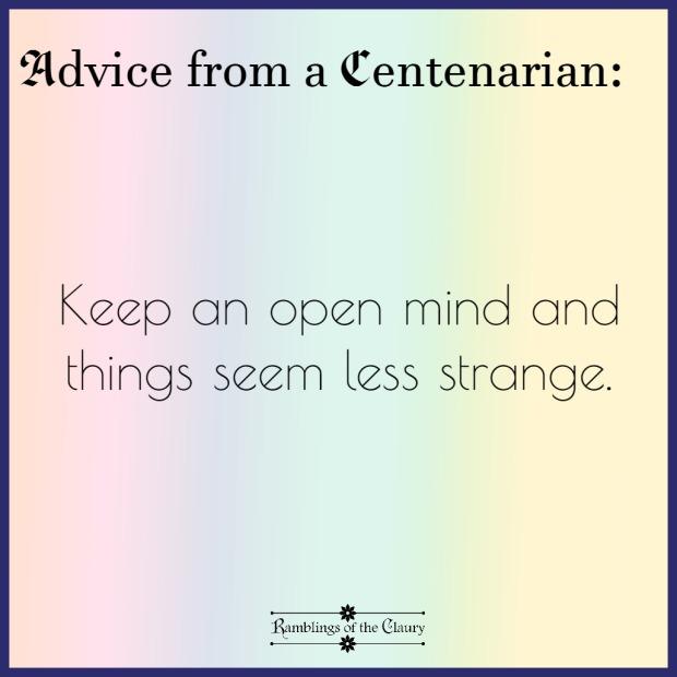 advice19