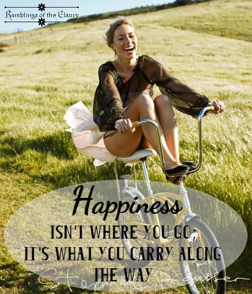 happy-carry