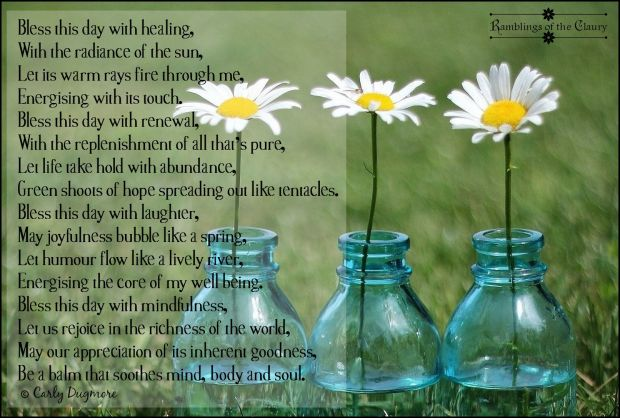 healing-blessing