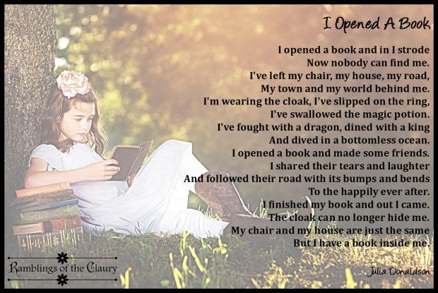poem-56