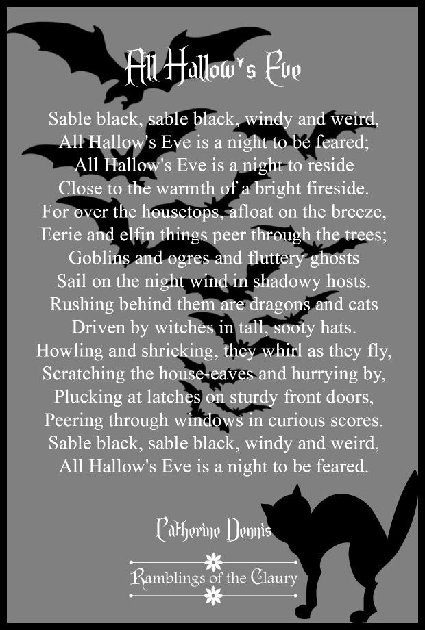 poem-63