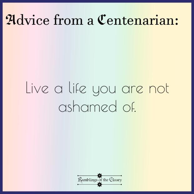advice20
