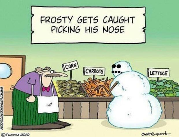 216596-frosty-gets-caught-picking-his-nose