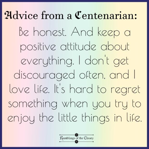 advice21