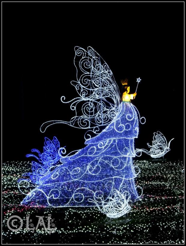 faery-queen
