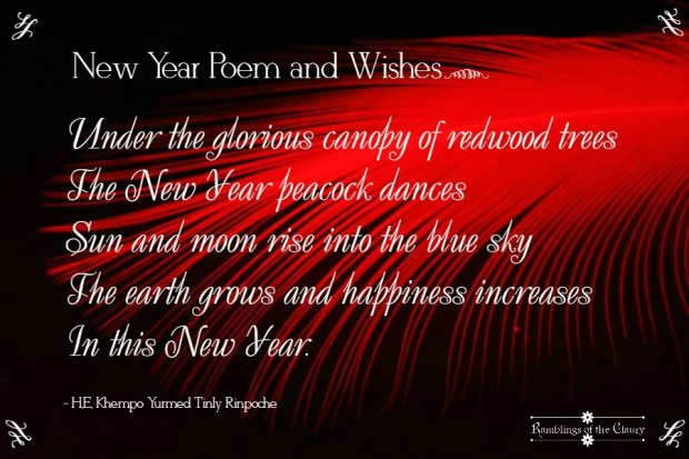 new-year-poem-and-wishes