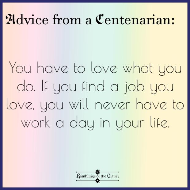 advice22