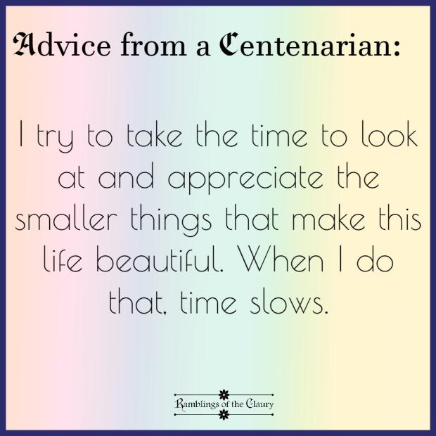 advice23