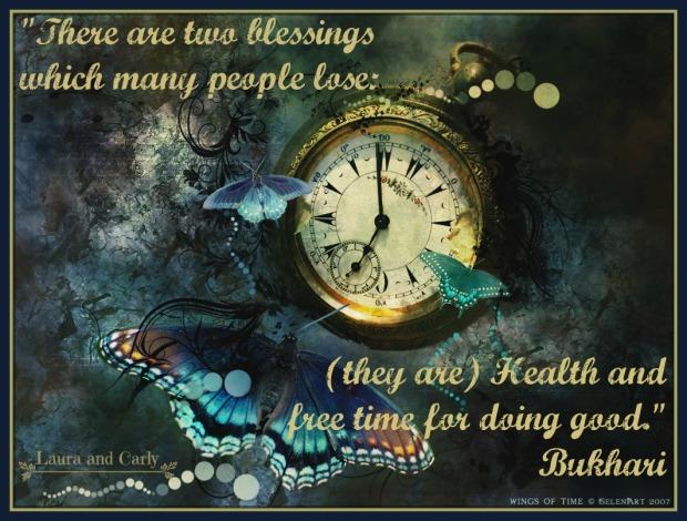 blessings-15