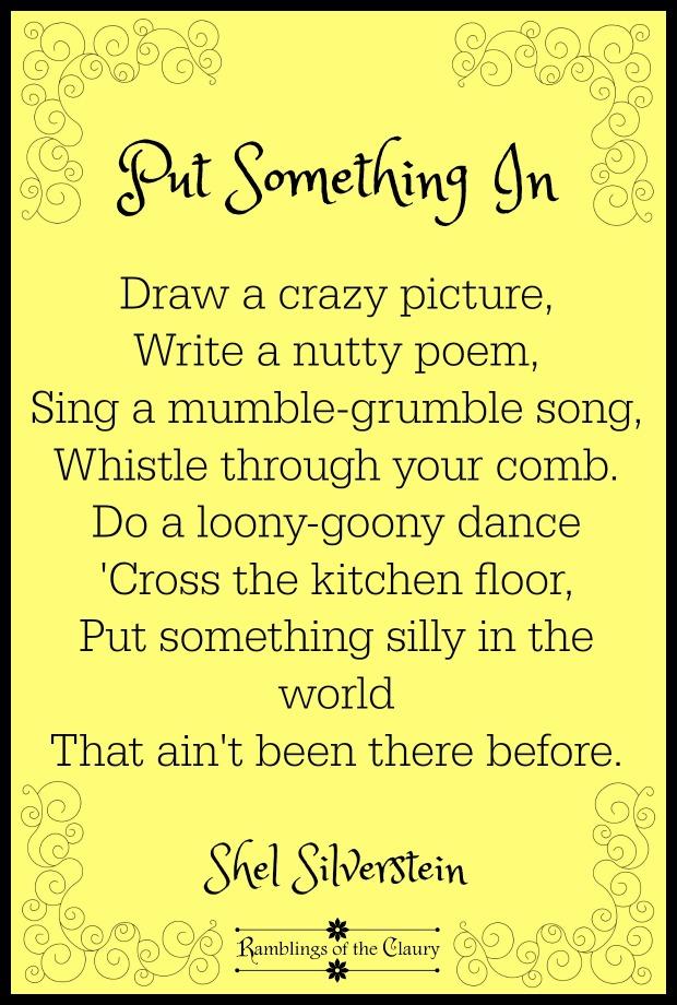poem-58