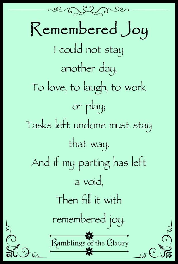 poem-68