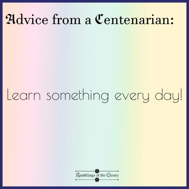 advice24