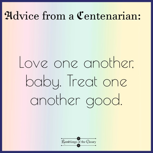 advice25