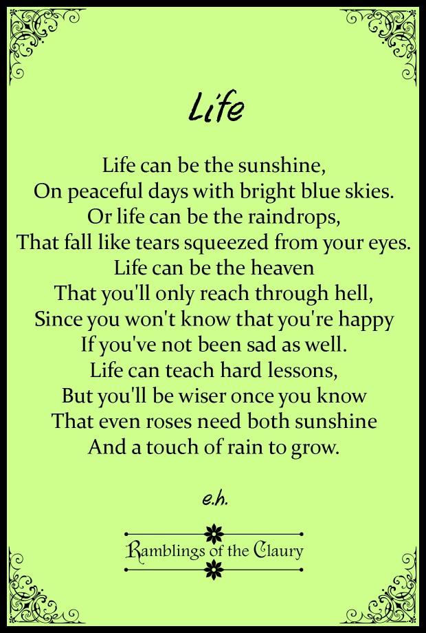 poem-57