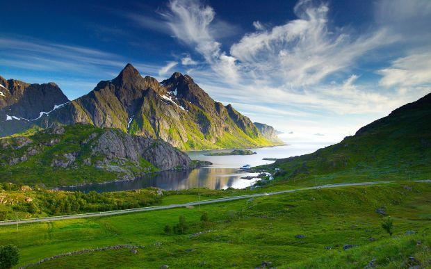 swedish-landscape_120719323_114